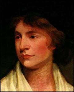 woolstonecraft