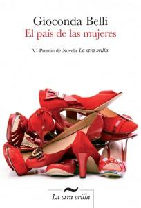 el_pais_de_las_mujeres_frontis_baja