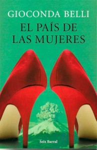 elpaismujeres-a