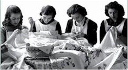 mujeres-regimen-franquista1