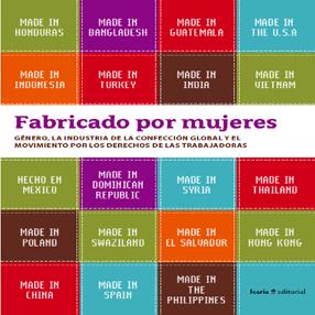insercionsocial_fabricado-por-mujeres