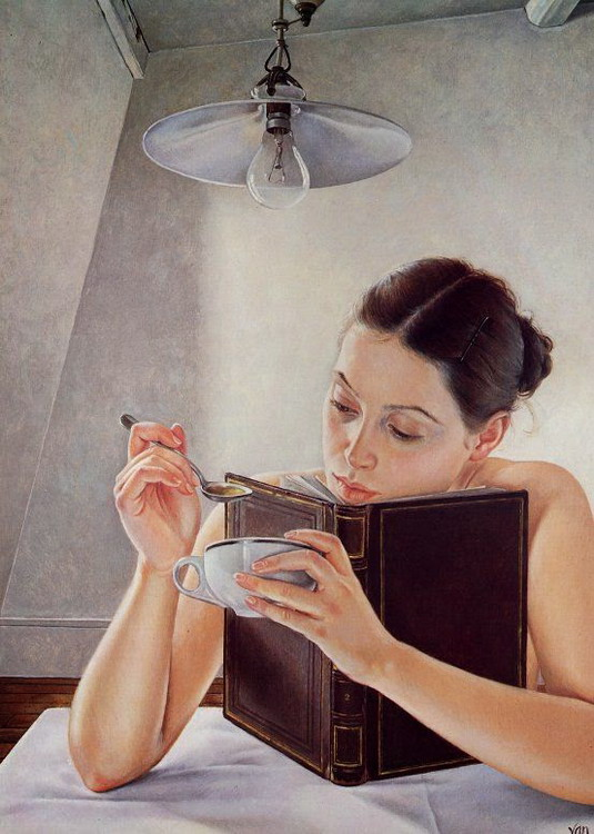 pinturas-artisticas-mujeres-blancas_10